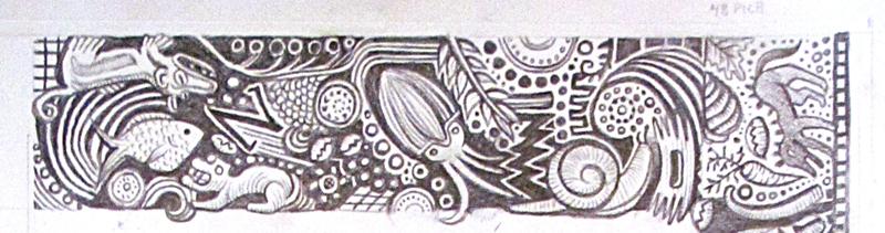Cabinet-pencil-sketch-01_w800