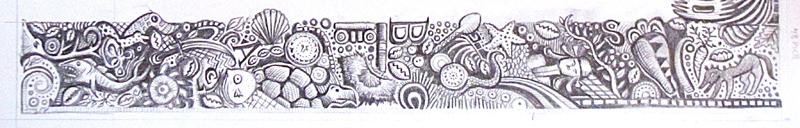 Cabinet-pencil-sketch-02_w800