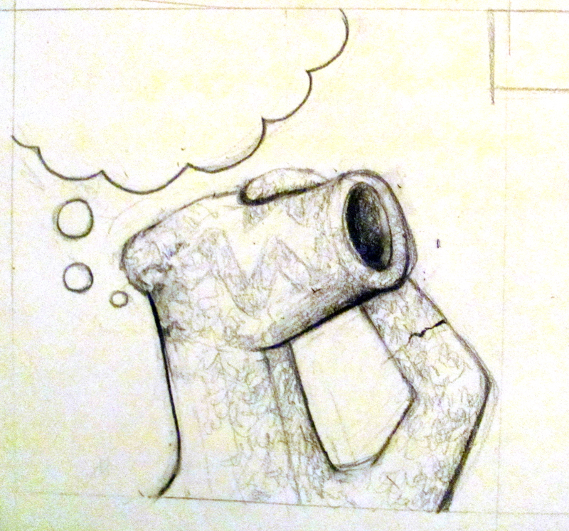 Cow-head-sketch_w800