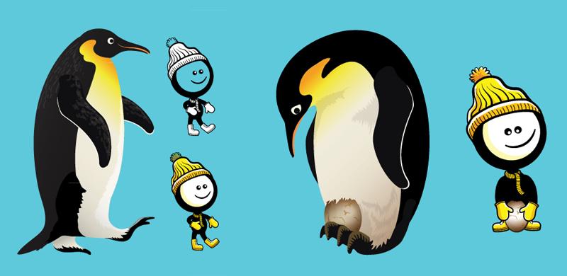 Penguin-sketch_03_w800