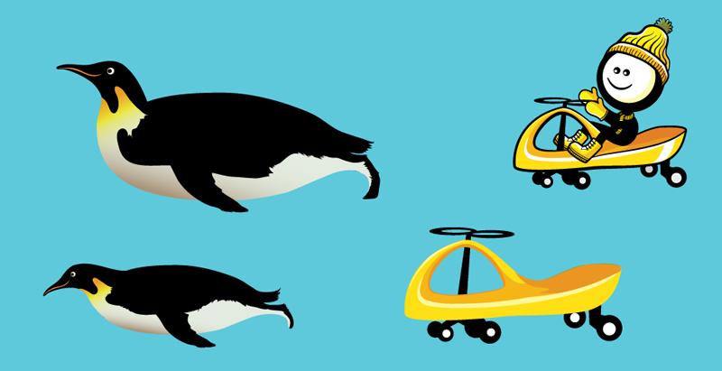 Penguin-sketch_04_w800