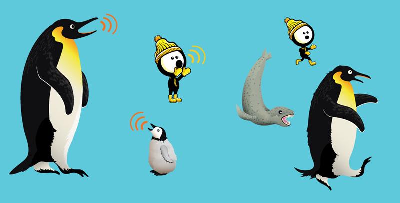 Penguin-sketch_05_w800