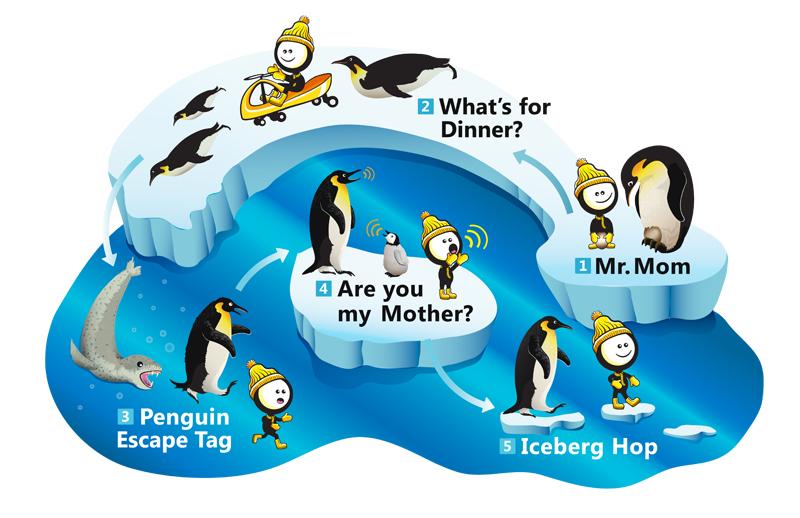 Penguins_01_w800