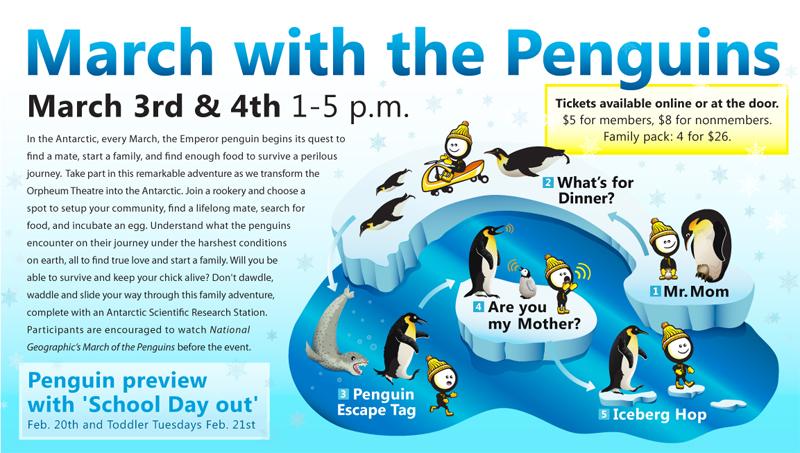 Penguins_02_w800
