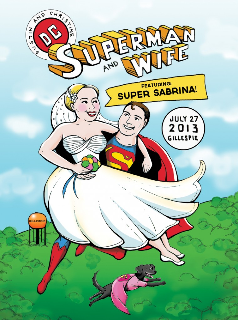 Superman-Wedding-final_w800