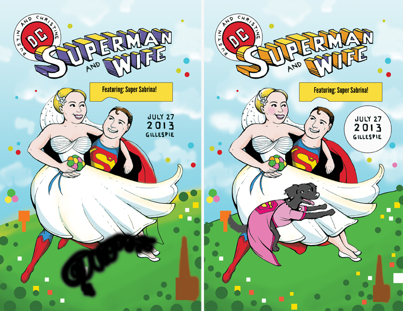 Superman-Wedding_people-dog-humping_w800