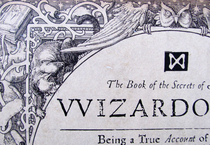 Wizardology-book_01_w800
