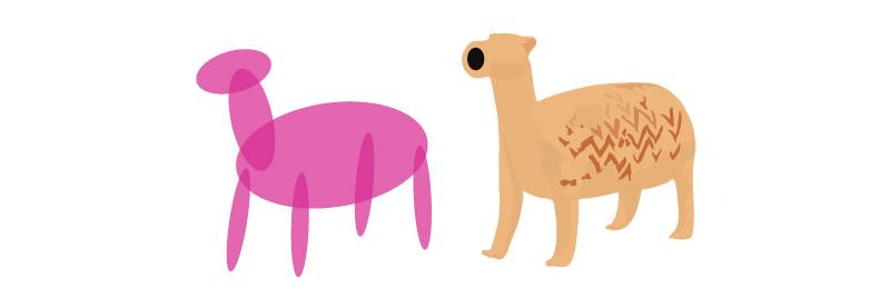 cow-vector-sketch_w800