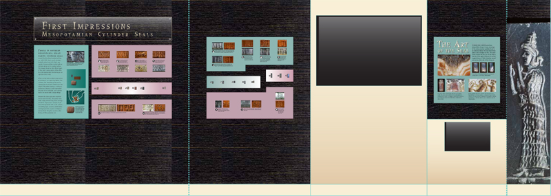 final_colorlayout0712_w800