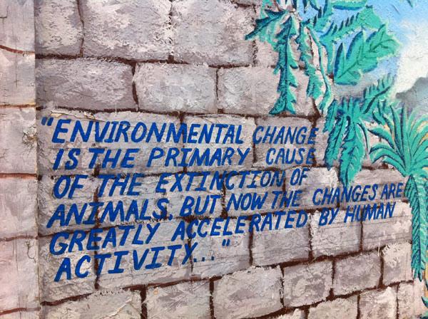 Environmental-Quote-ABQ_w600