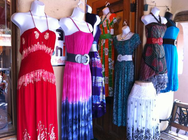 Hippie-dresses_w600
