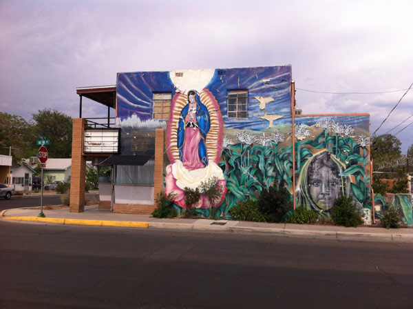 Mother-Mary-mural-ABQ_w600