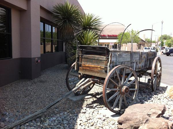 Old-wagon-Wendys_w600