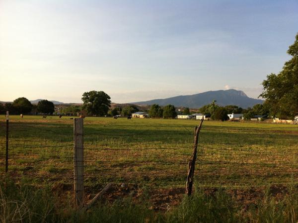 Placitas-NM-countryside_w600