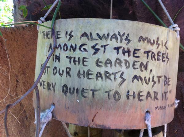 Tree-quote_w600