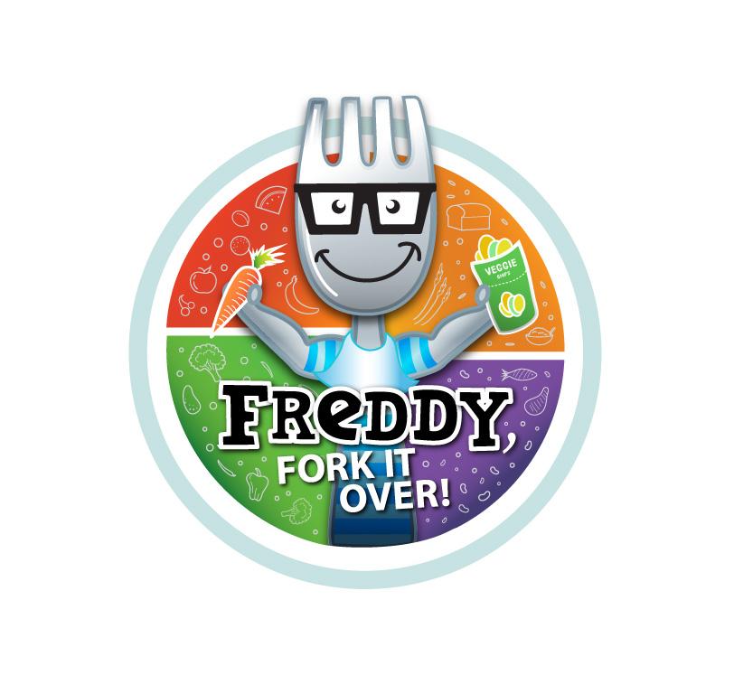 Freddy-logo_v01