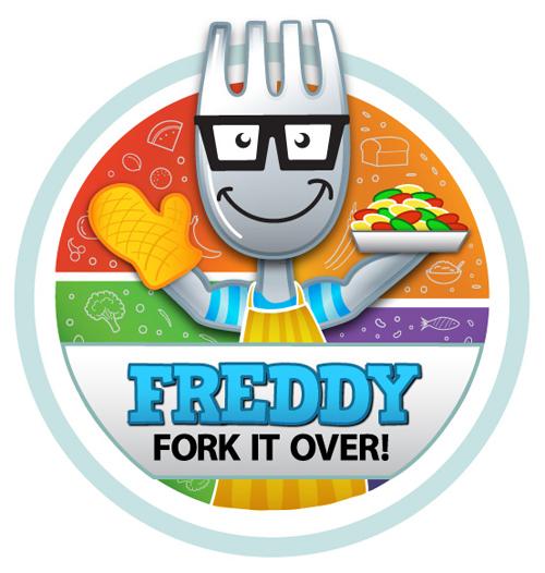Freddy-logo_v02