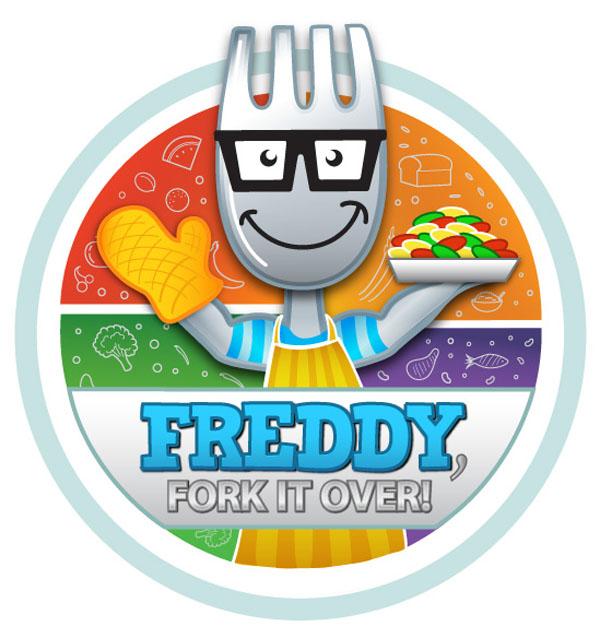 Freddy-logo_v03