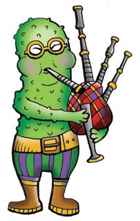 bagpipe-pickle_v02