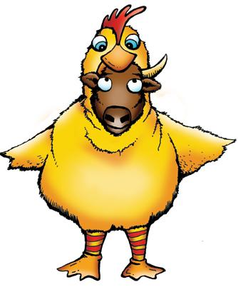 buffalo-chicken_v02