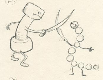 dumbbells-sword_v01