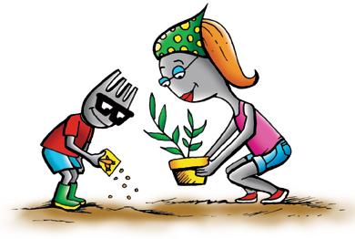 gardening_v02