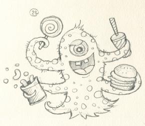junk-food-monster_v01
