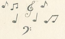 music-notes_v01