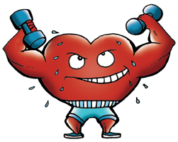 strong-heart_v02_
