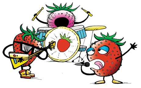 strawberry-jammin_v02