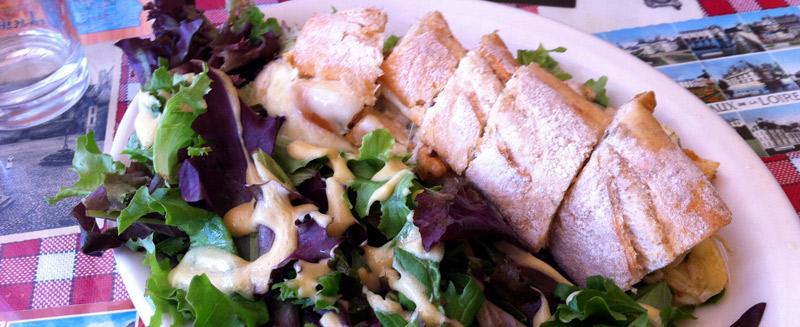 Brie-sandwich-Cafe-Rolle_w800