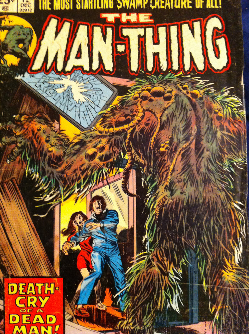Man-Thing-comic_w800