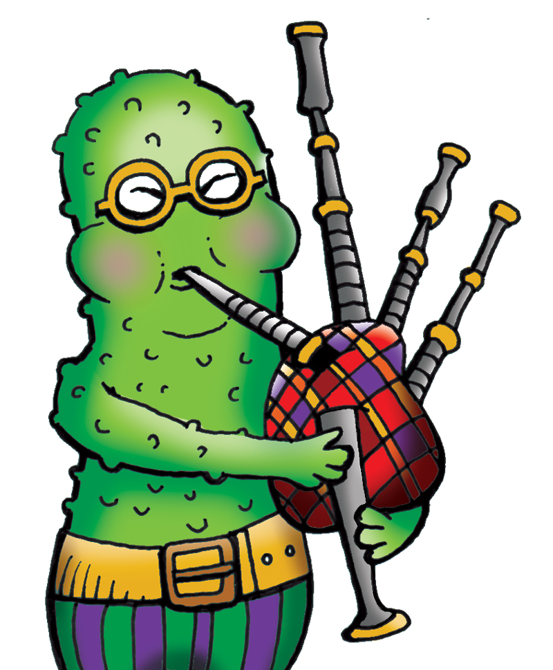 bagpipe-pickle_w800