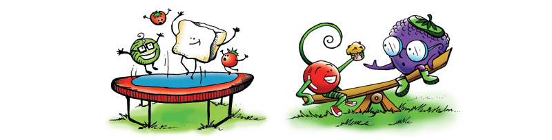 cherry-berry-tofu-veggie_w800