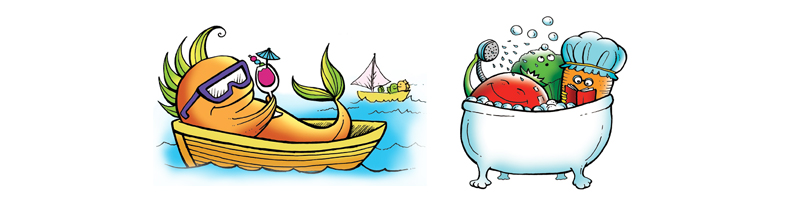fish-boat-veggie-bath_w800