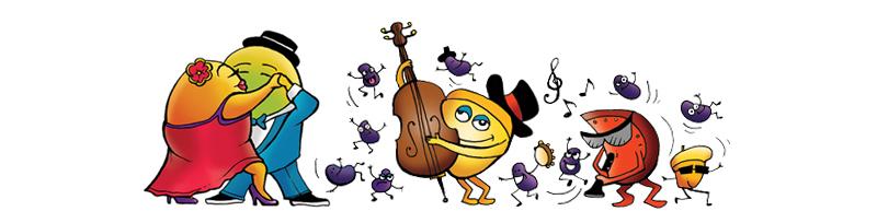 mango-tango-black-bean_w800