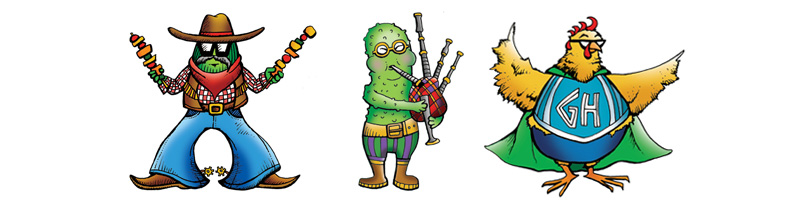 stick-em-up-pickle-gyro_w800