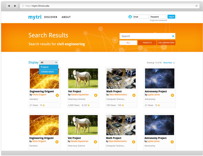03_MyTri_WebDesign_Search_w800