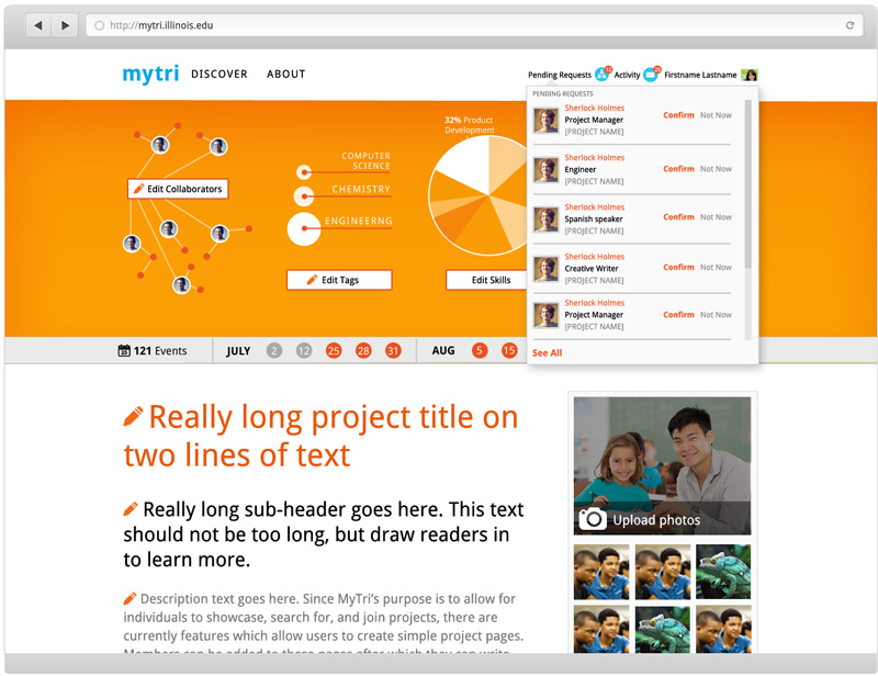 06_MyTri_WebDesign_Project-Request_w800