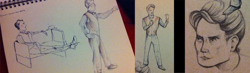 25_steam-punk-man_drawings_800x235