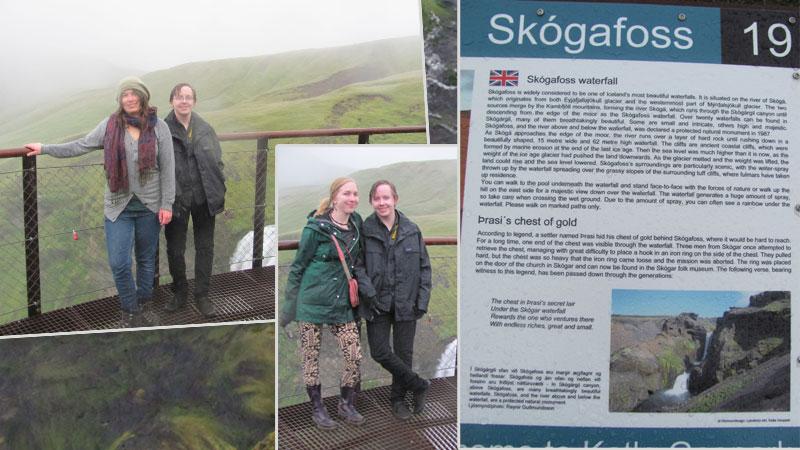 26a-Iceland-Skogafoss_800x450