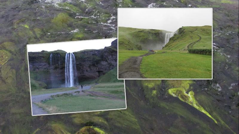 26a-Iceland-Skogafoss_Moss_800x450