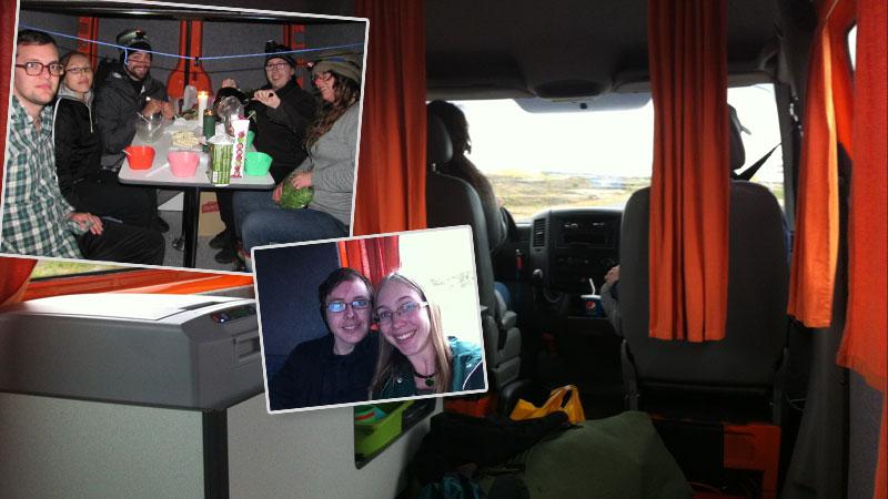 26a-Iceland-Van-life_800x450