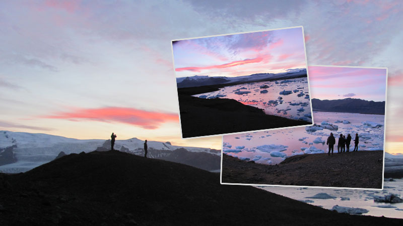 26a-Iceland-Vatnajokull-Sunset_800x450