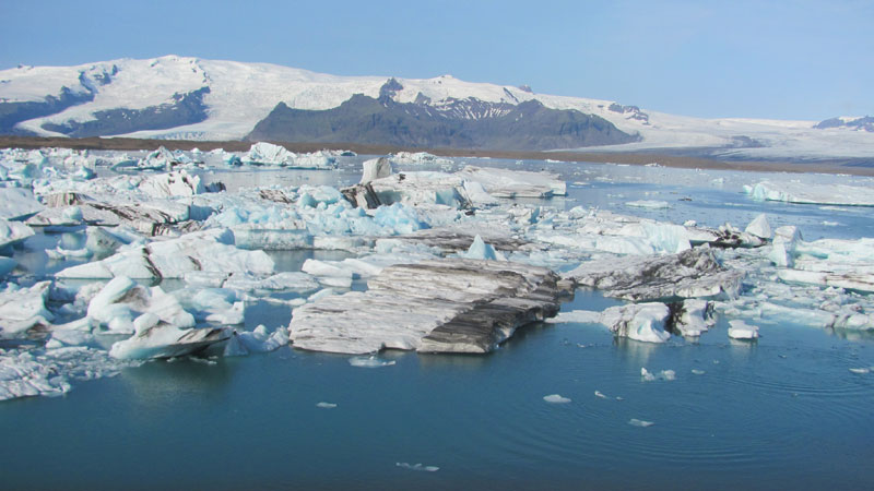 26a-Iceland-Vatnajokull-morning_800x450